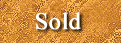 som_button_sold_new.png